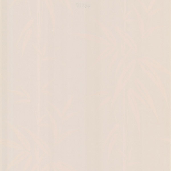Американские обои Brewster,  коллекция Ink, артикул283-46907