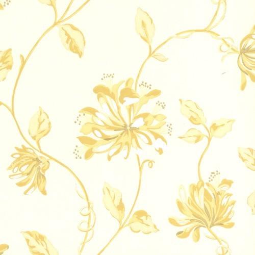 Английские обои GP & J Baker ,  коллекция Oleander, артикулBW45014-2