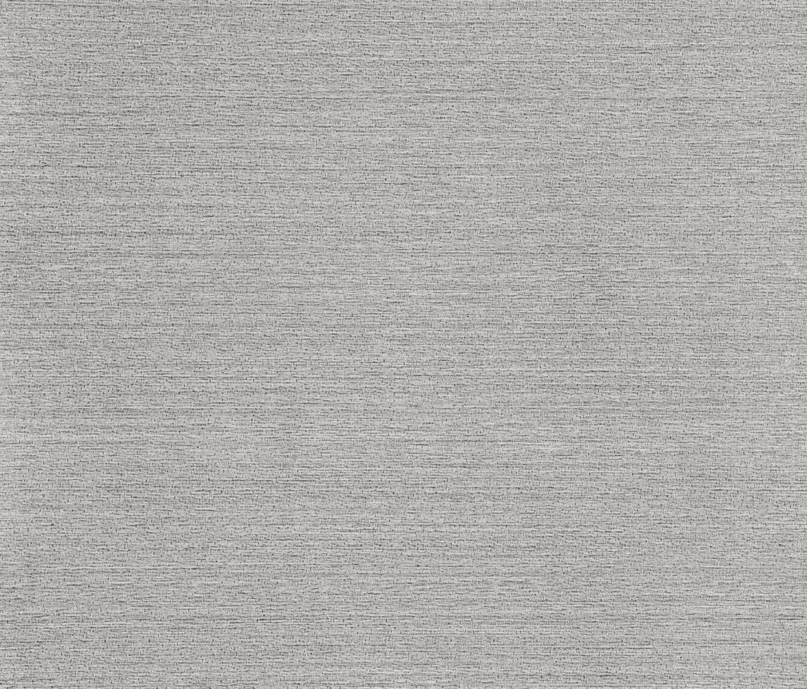 Немецкие обои Sahco,  коллекция Edition III, артикулW108-03