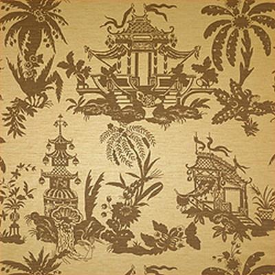 Американские обои Thibaut,  коллекция Tea House, артикулT5335
