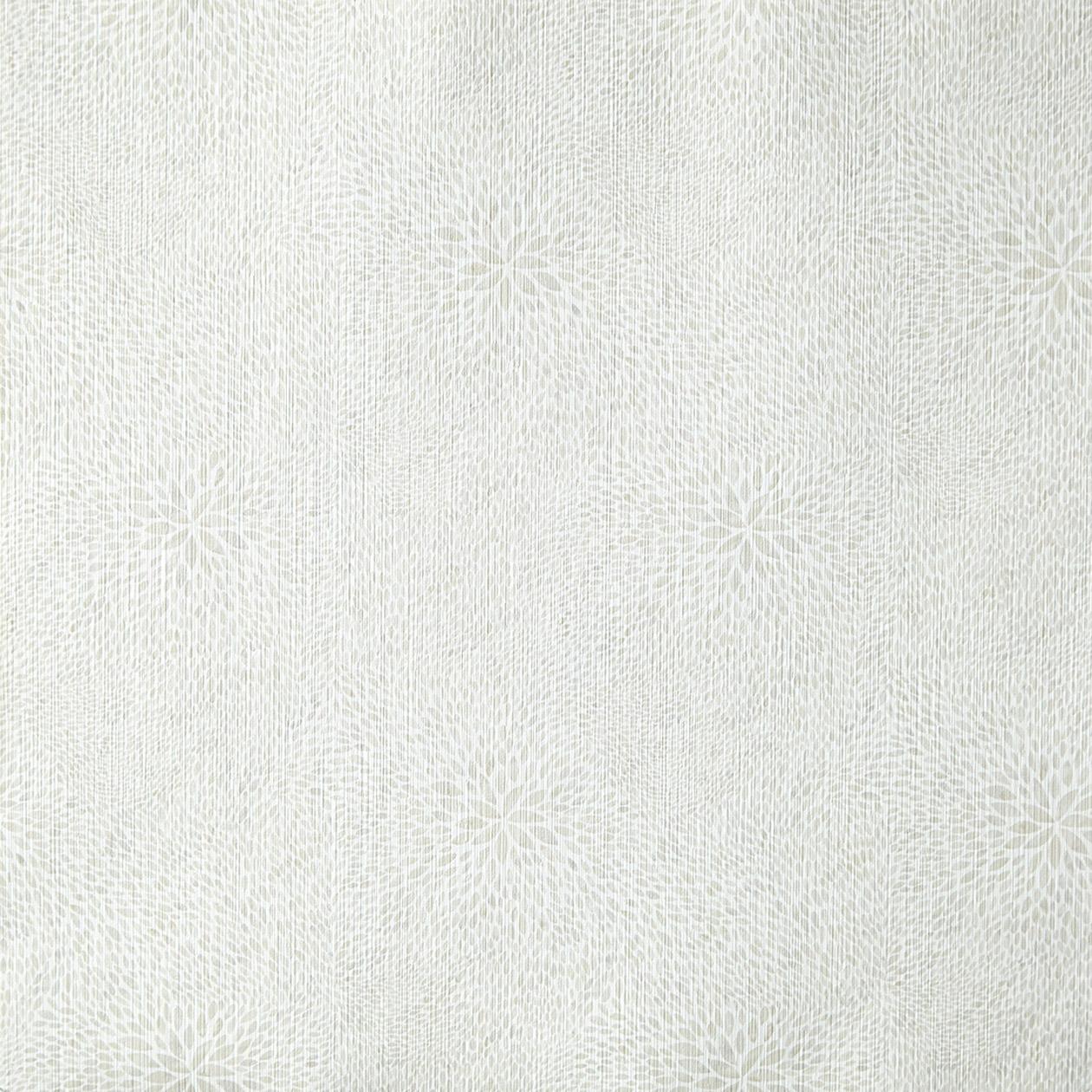 Французские обои Caselio,  коллекция Amazonia, артикулAMZ66461010