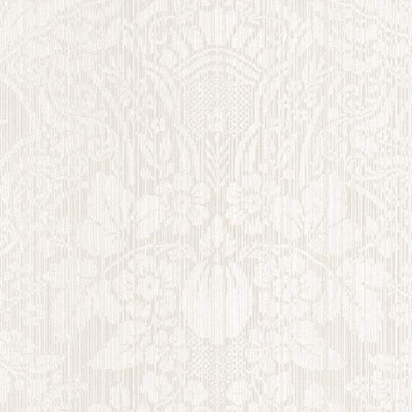 Канадские обои Aura,  коллекция Silk Collection, артикулCS27300