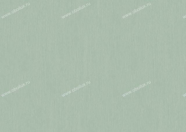 Бельгийские обои Khroma,  коллекция Guy Masureel - Violina, артикулLIN019