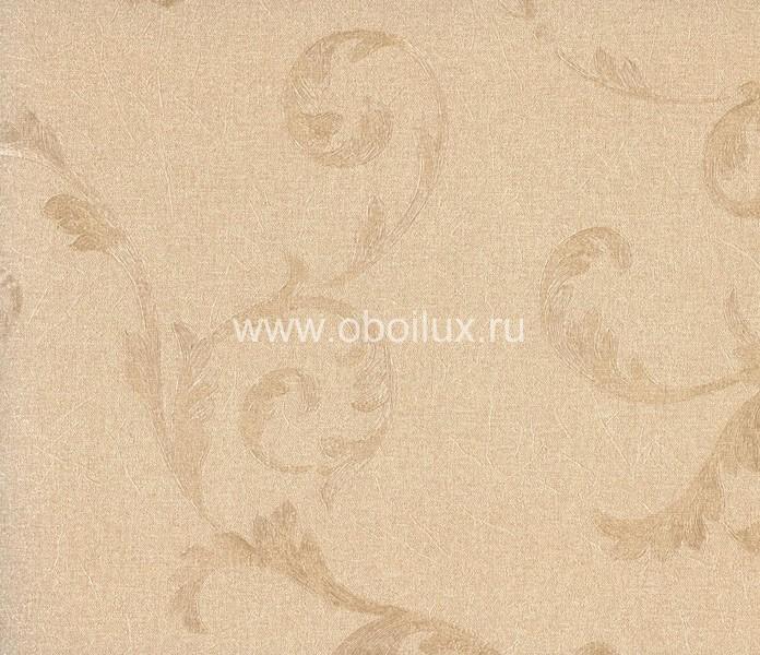 Обои  Eijffinger,  коллекция Versailles, артикул571030