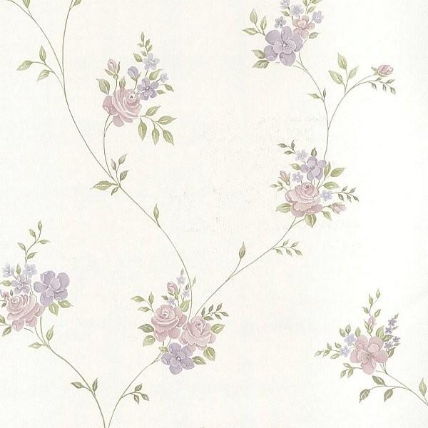 Канадские обои Aura,  коллекция Floral Themes, артикулG23243