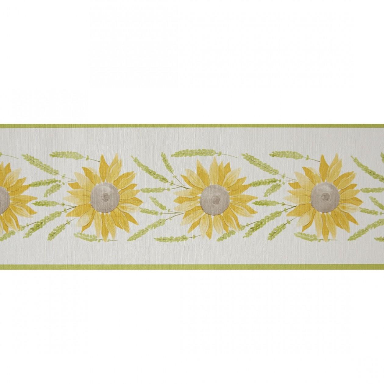 Французские обои Caselio,  коллекция Cavaillon, артикулCAV64942179
