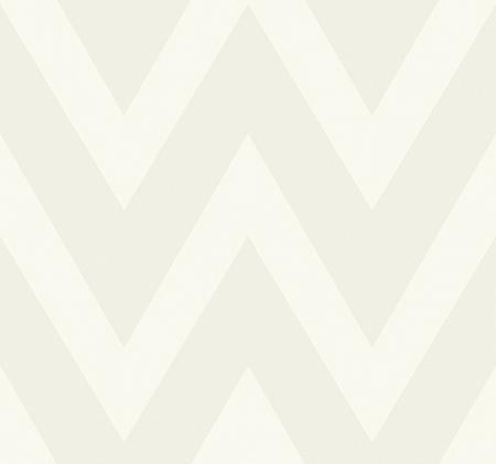 Американские обои Paper & Ink,  коллекция Black And White, артикулBW23200