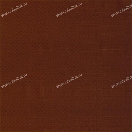 Американские обои Thibaut,  коллекция Texture Resource III, артикулT6840