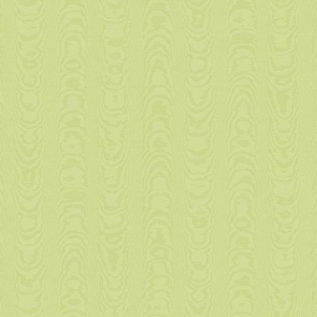 Американские обои York,  коллекция Williamsburg, артикулWM2559