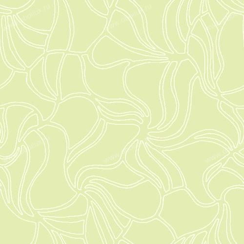 Шведские обои Duro,  коллекция Essens, артикул275-02
