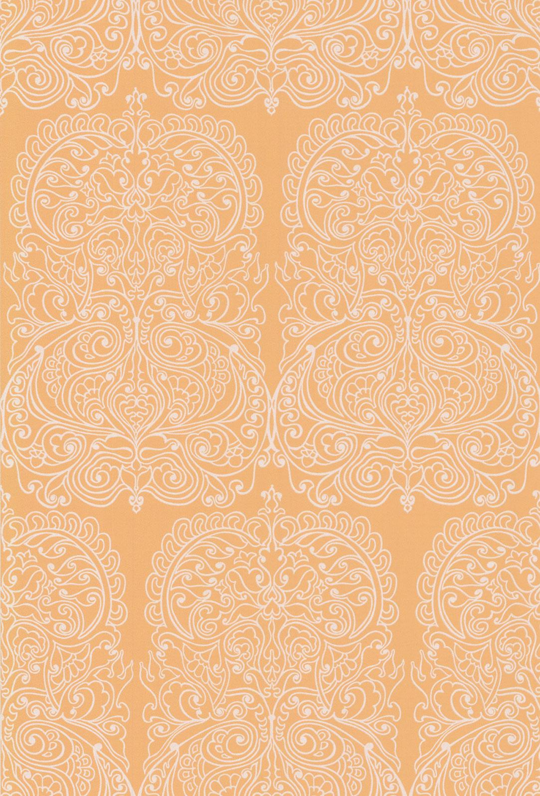 Английские обои Cole & Son,  коллекция New Contemporary 2, артикул69/2108