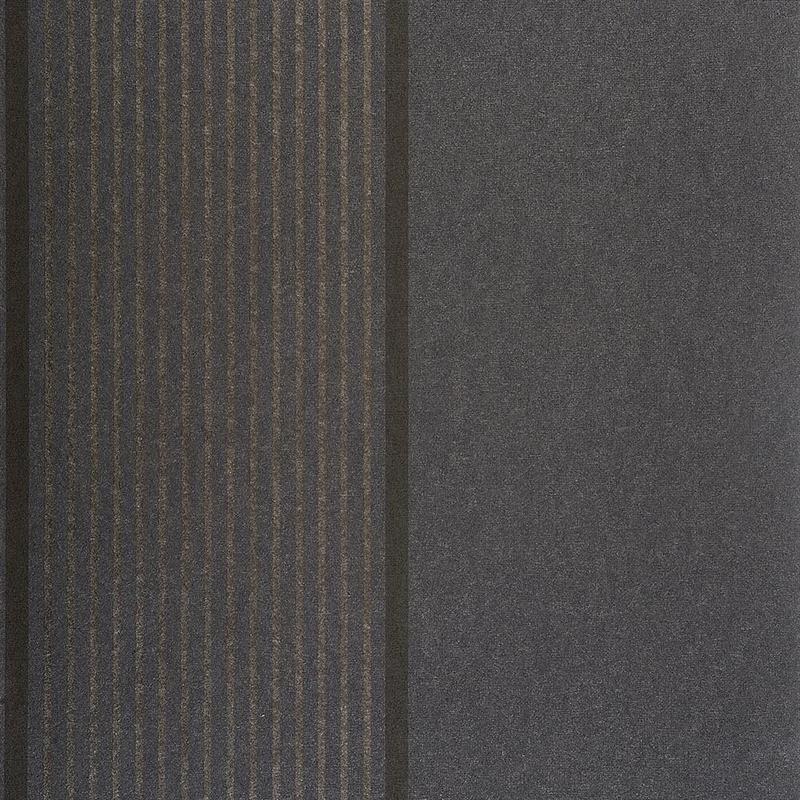 Французские обои Casamance,  коллекция Abstract, артикул72170558