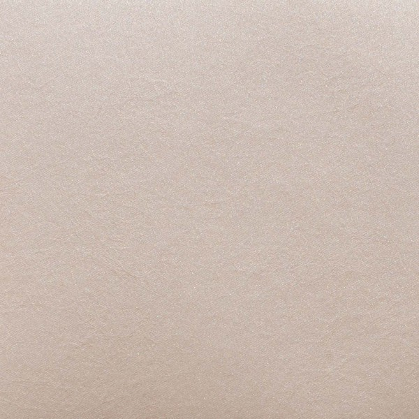 Немецкие обои Aquarelle,  коллекция Paradiso, артикул215754
