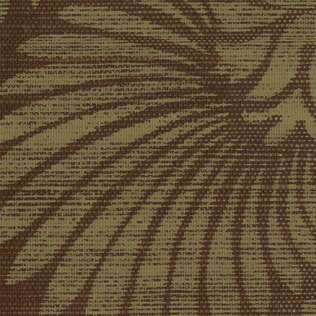 Американские обои York,  коллекция Designer Resource Grasscloth and Natural Wallpaper, артикулGR1017
