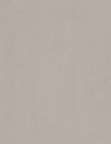 Французские обои Caselio,  коллекция Kaleido 4, артикулKLI5635-72-89