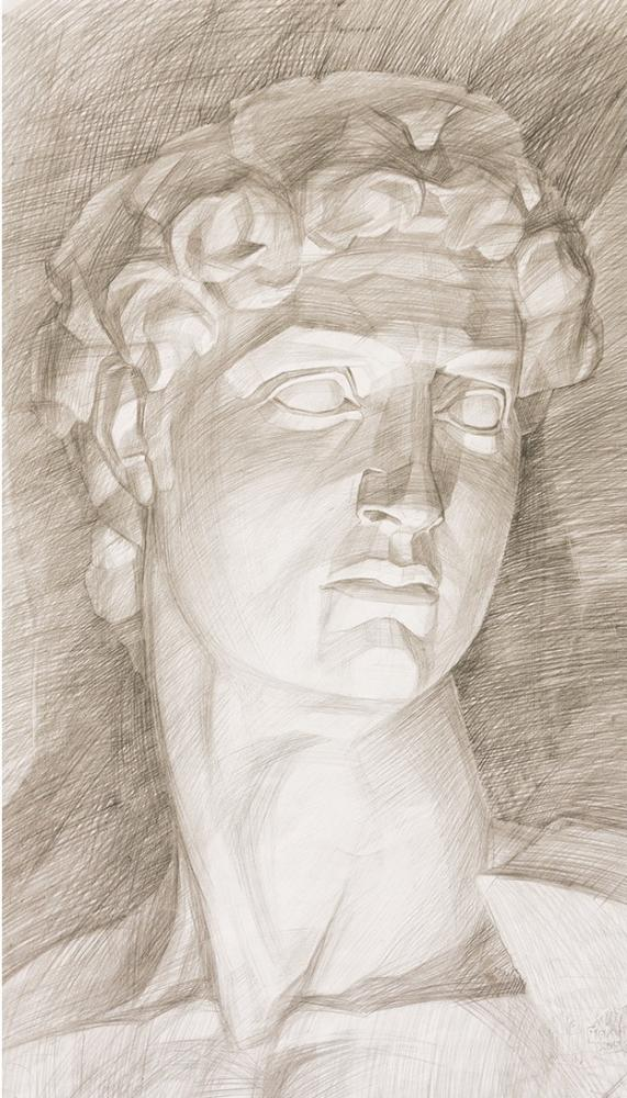 Французские обои Casadeco,  коллекция So Wall 2, артикулSWL26981235