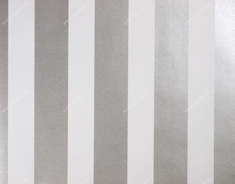 Обои  Eijffinger,  коллекция Black & White, артикул397635