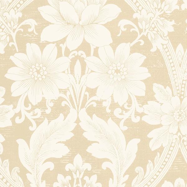 Канадские обои Aura,  коллекция Silk Collection, артикулCS27367