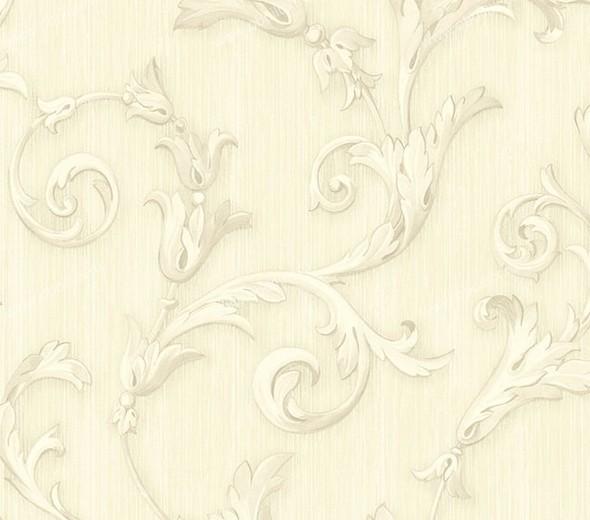 Американские обои Wallquest,  коллекция English Garden, артикулEG50708