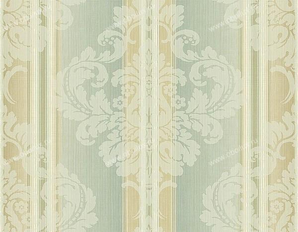 Американские обои Wallquest,  коллекция Savannah House, артикулSV62700