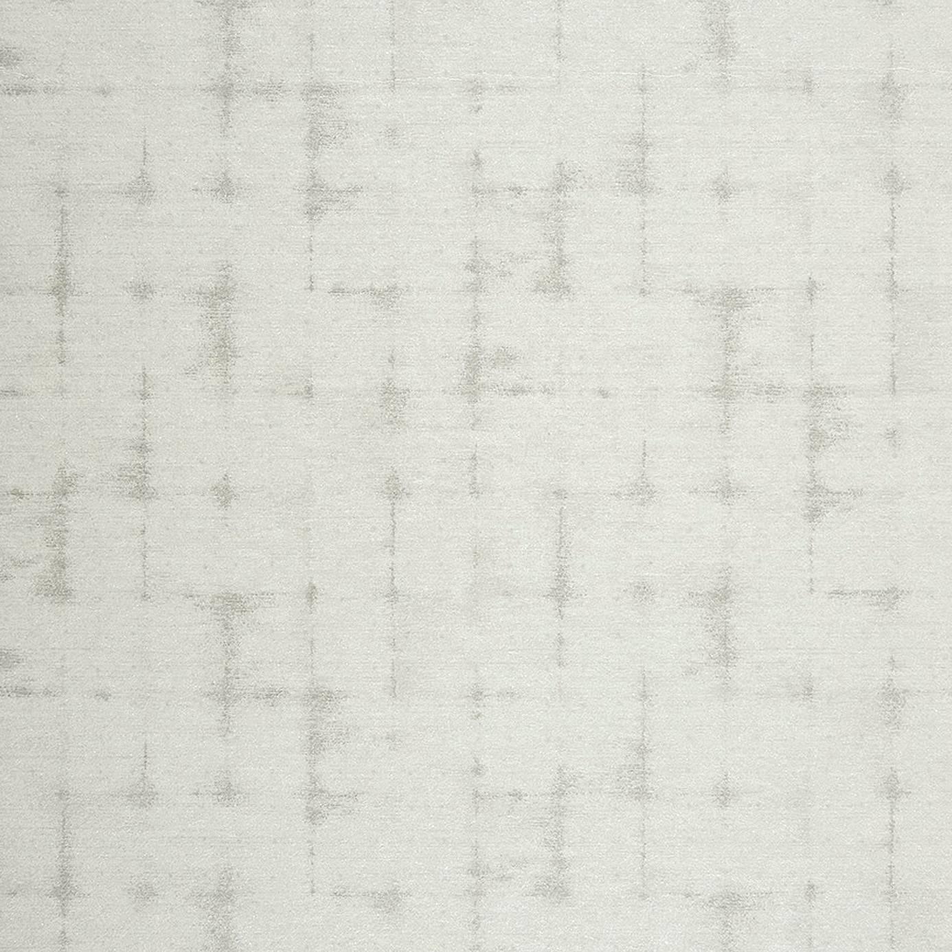 Французские обои Casadeco,  коллекция So White 2, артикулSWI25261033