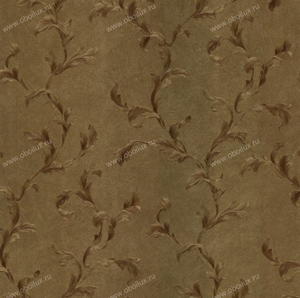 Американские обои Fresco,  коллекция Mirage Traditions, артикул987-56559