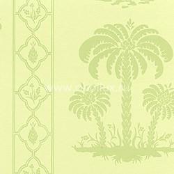 Американские обои Thibaut,  коллекция Filigree, артикулT1795
