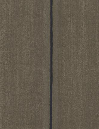 Английские обои GP & J Baker ,  коллекция Threads, артикулEW15004-290