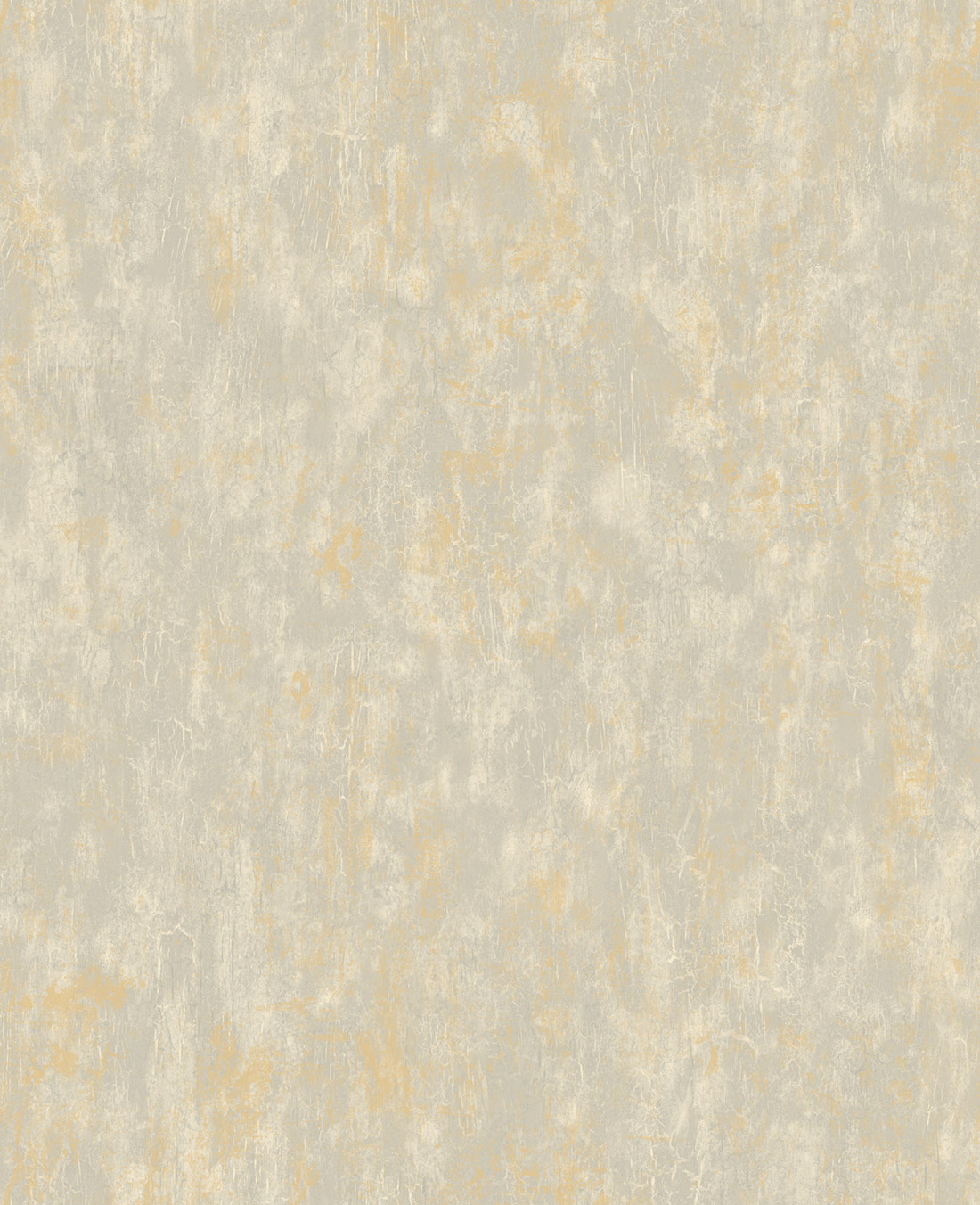 Английские обои Mayflower,  коллекция Pashmina, артикулMF42008