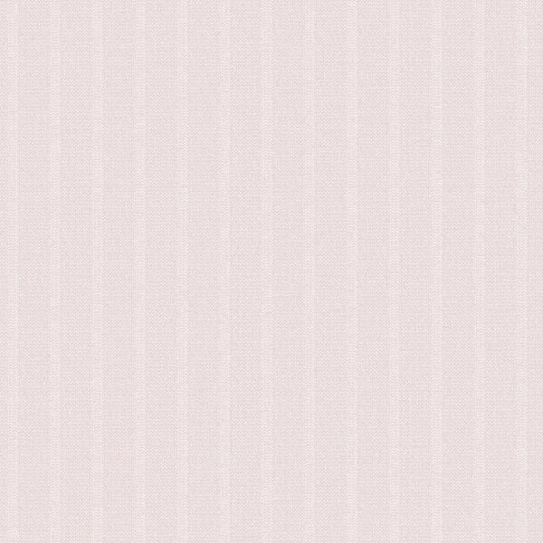 Российские обои Loymina,  коллекция Shelter, артикулTex6001/1