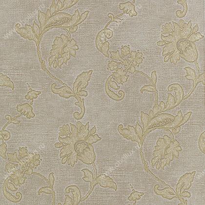 Обои  Eijffinger,  коллекция Westminster, артикул383038
