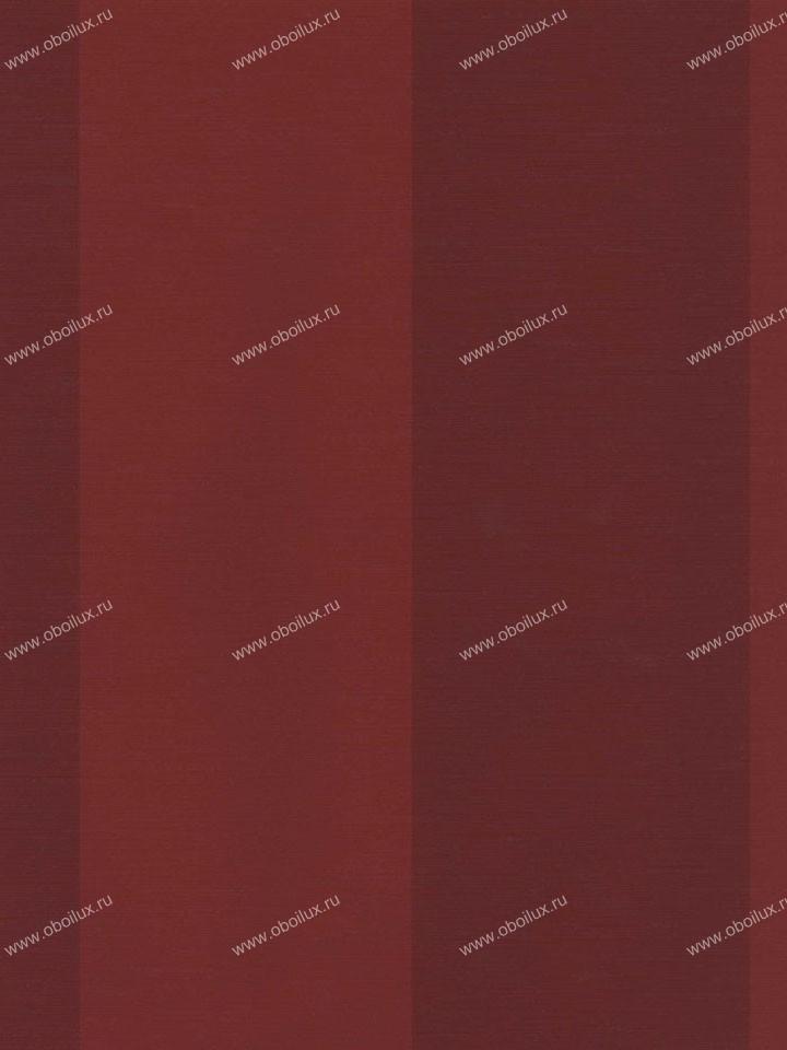 Американские обои Stroheim,  коллекция Color Gallery Amber, артикул8817E0350