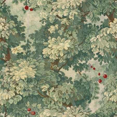 Итальянские обои Colony,  коллекция Wallpaper Collection, артикулWP26420-002