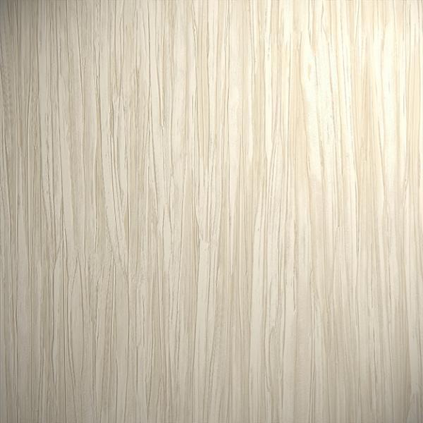 Бельгийские обои Grandeco,  коллекция Textured Plains, артикулTP1202