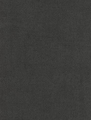 Бельгийские обои Khroma,  коллекция Kolor, артикулCLR018