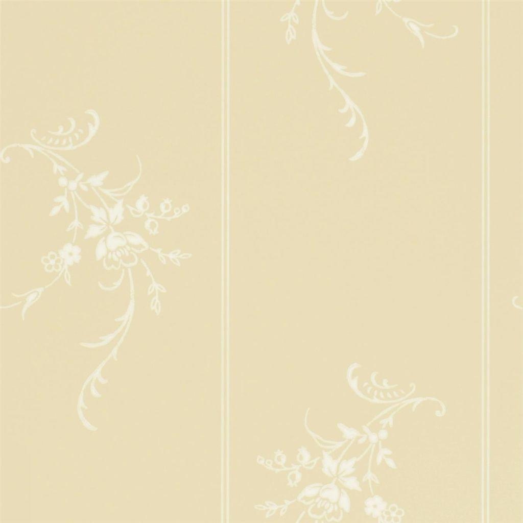Американские обои Ralph Lauren,  коллекция Signature Paper II, артикулPRL056/08