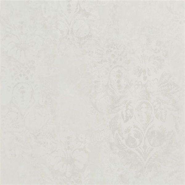 Английские обои Designers guild,  коллекция Boratti Textured Wallpapers, артикулPDG681-07