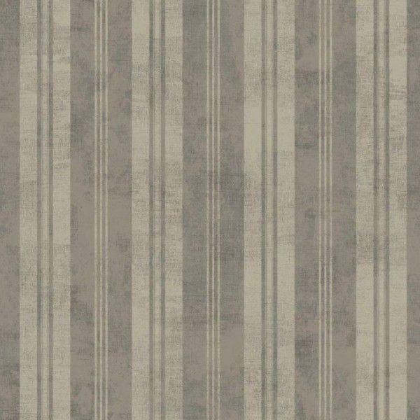 Американские обои Wallquest,  коллекция Casafina, артикулDE21908