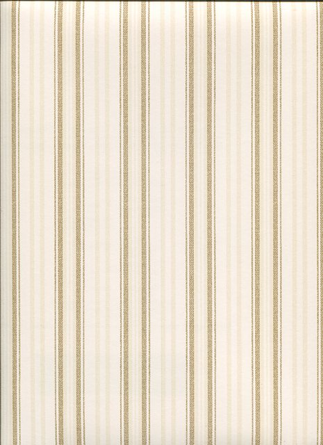 Американские обои Fresco,  коллекция Somerset House, артикул2668-21519