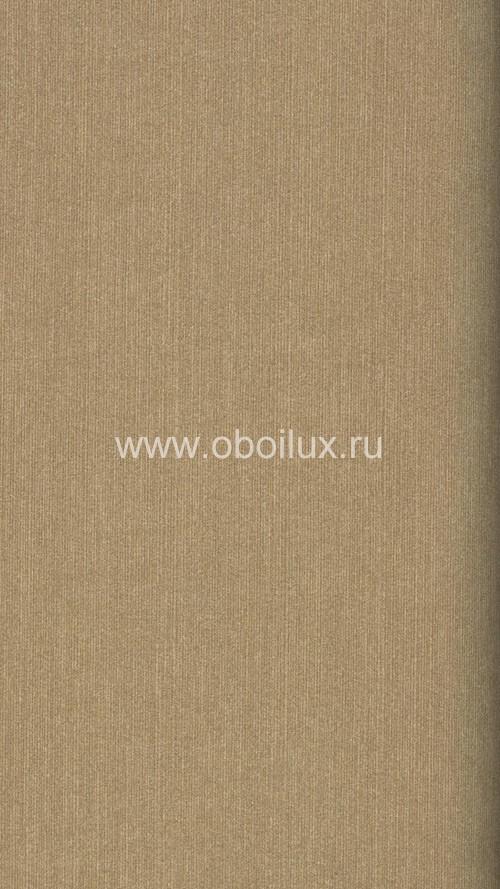 Бельгийские обои Arte,  коллекция Odyssey, артикул68203