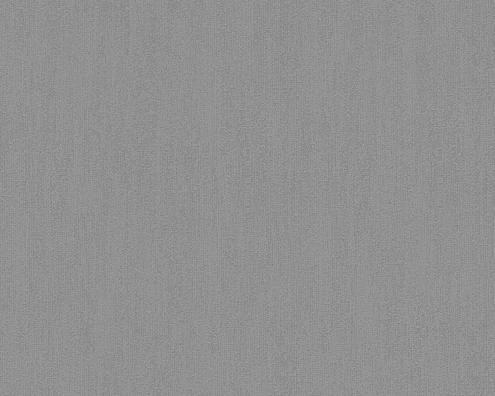 Немецкие обои A. S. Creation,  коллекция OK VII, артикул30008-8
