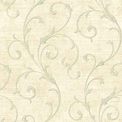 Американские обои Wallquest,  коллекция Classical Elegance, артикулDL70504