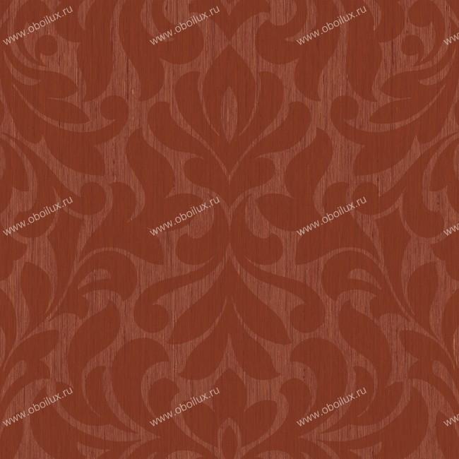 Американские обои York,  коллекция Candice Olson - Embellished Surfaces, артикулCOD0132N
