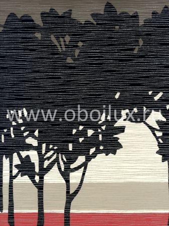 Английские обои Harlequin,  коллекция Identity, артикул35621