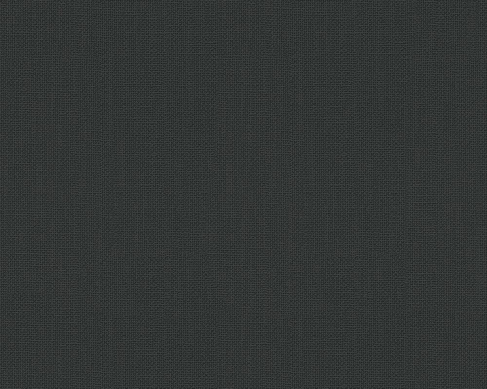 Немецкие обои A. S. Creation,  коллекция San Francisco, артикул3087-57