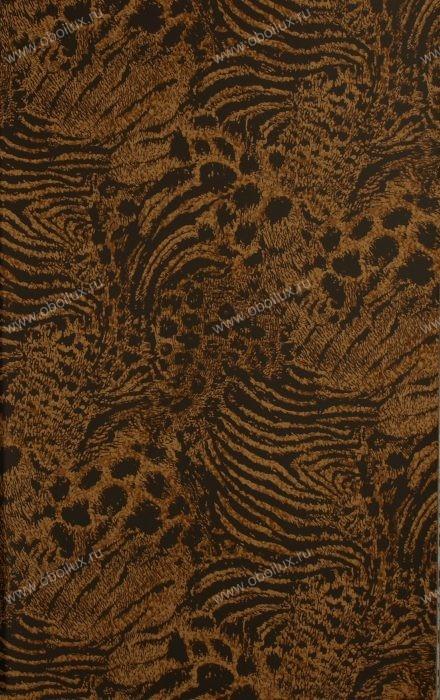 Американские обои York,  коллекция Natural Instincts, артикулNT8984