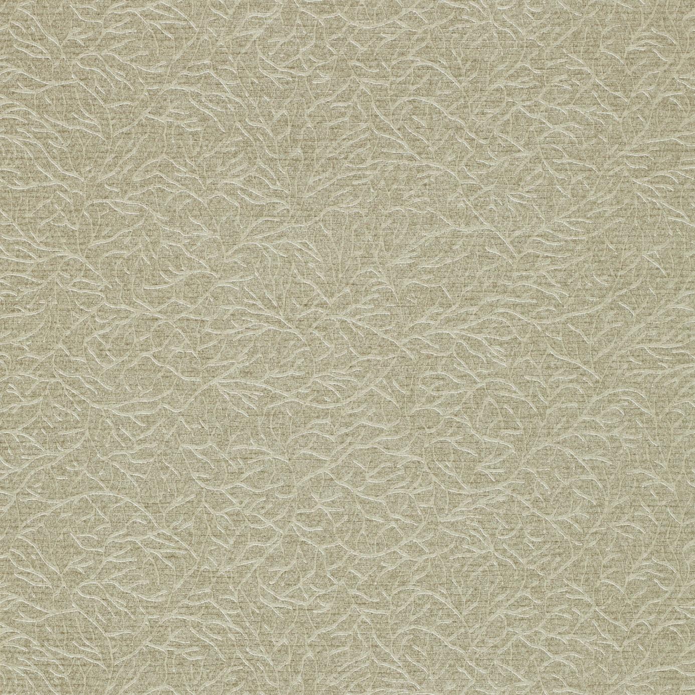 Английские обои Zoffany,  коллекция Cascade Vinyl, артикул312128