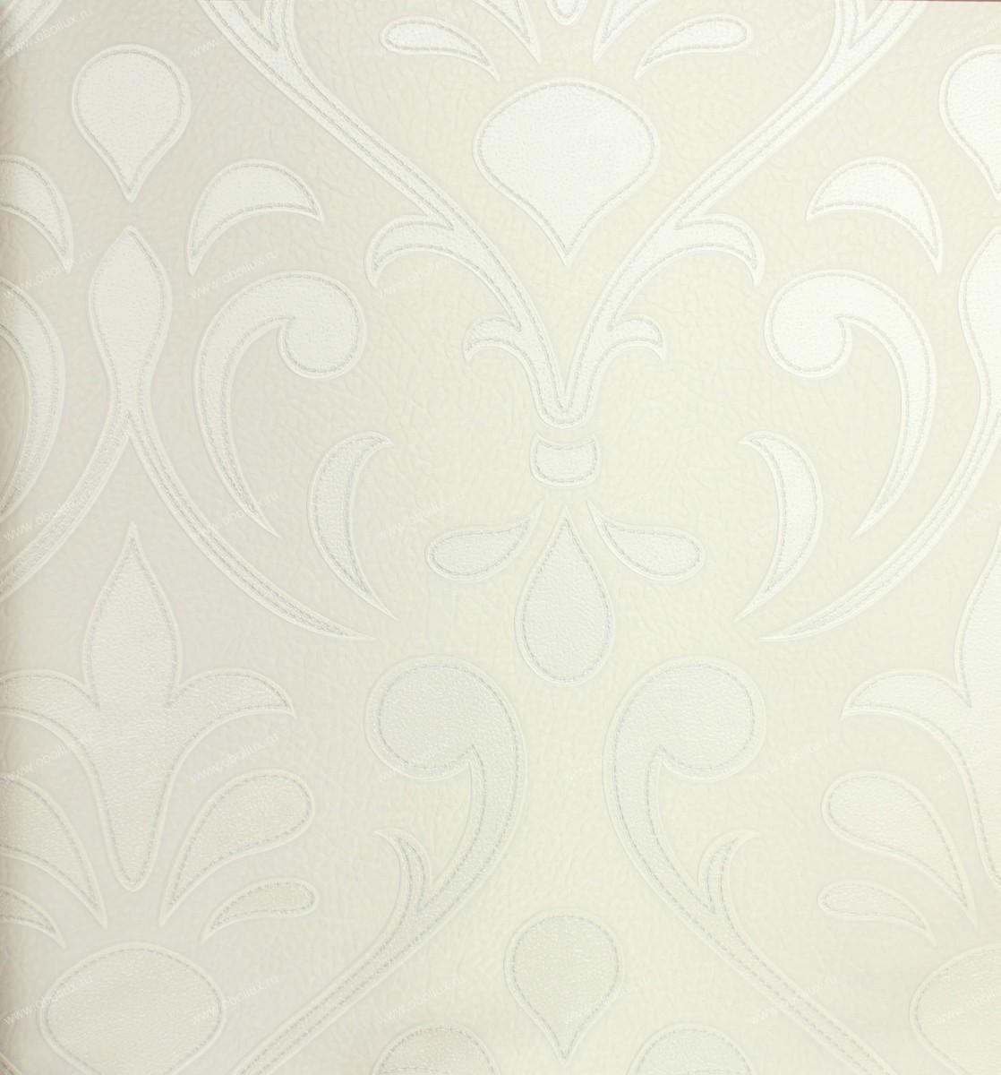 Итальянские обои Sirpi,  коллекция Decoskin, артикул14808