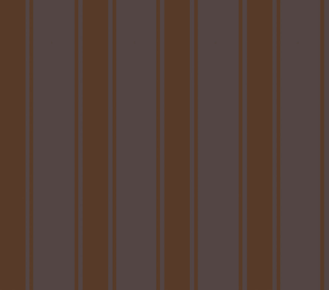 Английские обои Cole & Son,  коллекция Festival Stripes, артикул96/7036