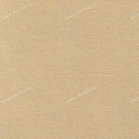 Итальянские обои Arlin,  коллекция Rassegna off White, артикулRASSEGNA-6MSC